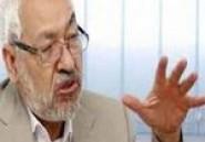 Rached Ghannouchi appelle les islamistes et les laïcs modérés à s'allier