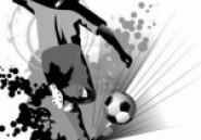 Football : les entraîneurs malgaches en stage de perfectionnement