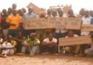 Orpaillage à Gambo : ''Qui en veut à notre colline d'or'' ?