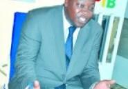 Maxime Kaboré, président du PIB : « Que les députés qui rejettent le Sénat pour son coût, renoncent à leurs indemnités »