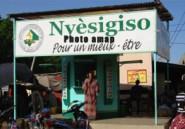 Economie: la microfinancedans l'espace Uemoa : La BCEAO S'IMPLIQUE