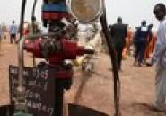 Le Soudan informe le Sud de la fermeture de ses oléoducs