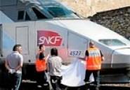 France : La SNCF poursuit en justice un jeune pour avoir tenté de se suicider