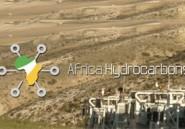 Tunisie-Pétrole: AHI lance le forage de son premier puits à Bouhajla