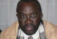 Moustapha Cissé Lô loue le patriotisme de Pape Diop et l'invite à rejoindre l'Apr