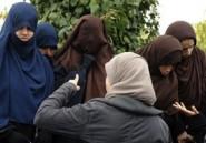 Tunisie-Education : Sur 80.000 candidates au bac seules 20 portaient le niqab