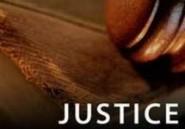 Unite 7 des parcelles asssainies- pédophilie, incitation à la debauche, le boutiquier Mamadou Bâ accusé de sodomie sur une fillette de 13 ans