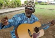 Décès du musicien nigérian Fatai Rolling Dollar, icône de la Highlife
