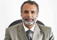 Tribune : Abderraouf Ayadi, le nouveau chantre du choc des civilisations