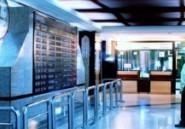 Aéroports du Maroc: croissance de 14 % du trafic aérien en mai 2013