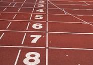 Meeting de Dakar : Nouveaux records du 800m (hommes) et du disque dames