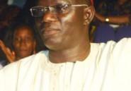 """APR : Ibrahima Diao fait sa rentrée politique à """" Fass Ngom """" et liste les doléances de sa localité"""