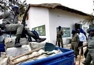Banlieue Dakaroise : Quand d'anciens agresseurs se reconvertissent en vendeurs de chanvre indien