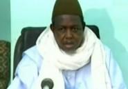 Négociations à Ouaga : Mahmoud Dicko invite les Maliens à la sagesse