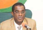 Abengourou/Conseil municipal : Amoikon Banga prend le pouvoir, aujourd'hui (Le Mandat)