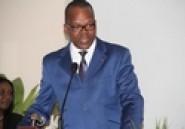 Ministère des sports : le ministre Alain Lobognon a parlé avec les fédérations (Le Patriote)
