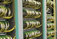Banque Mondiale : L'Internet haut débit en Tunisie est cher et limité
