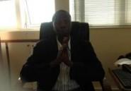 SORY KABA, ADMINISTRATEUR FONDS D'APPUI A L'INVESTISSEMENT DES SENEGALAIS DE L'EXTERIEUR «Les envois des émigrés représentent 9,50 % du PIB national»