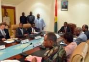 Mali : à Ouagadougou, accouchement difficile pour un accord crucial