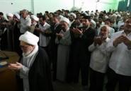 Présidentielle iranienne : Aux Ayatollahs ce qui est aux Ayatollahs