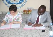 Humanitaire : UNICEF ET OMS, UN DUO STRATEGIQUE DANS L'URGENCE