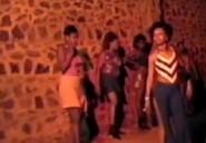 Dakhla : Des prostituées subsahariennes en nombre, tombent enceintes de leurs clients marocains