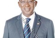 Soumaïla Cissé en précampagne au Ghana et au Burkina Faso : «Nous avons le remède pour soigner le mal dont le Mali souffre»