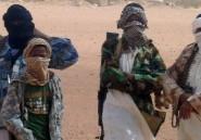 Massif des Ifoghas :  Les islamistes cherchent à s'organiser pour revenir à la charge
