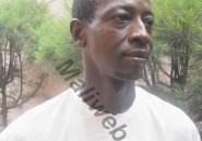 Exclusive : Makan Konaté président du Copa « Dramane Dembélé a rencontré le capitaine Sanogo…,  Nous porterons plainte contre ATT pour haute trahison…