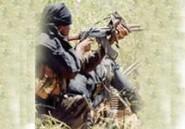 ATTAQUE PAR UNE BANDE ARMEE DANS LA COMMUNE DE KOLDA Le président des Oulémas du Fouladou échappe à la mort