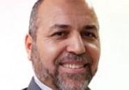 Walid Bennani nie toute relation avec les 'Bennani' admis au concours de la Pharmacie centrale