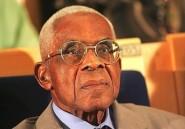 L'AUF rend hommage à Aimé Césaire à l'occasion du centenaire de sa naissance