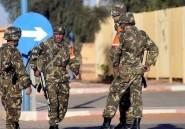 """Algérie: Une caserne de l'armée à Bouira attaquée au """"hebheb"""""""