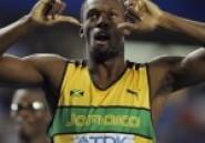 Championnats de Jamaïque : Bolt déroule