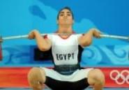 Jeux Méditerranéens : L'Egypte vise l'or en haltérophilie