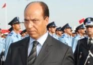 Maroc : L'on cherche des policiers bons chanteurs et musiciens