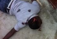 Un vigile tué à Ross Béthio