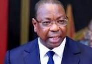 Refus de délivrer des passeports diplomatiques à des chefs religieux : Mankeur Ndiaye cherche à se dédouaner
