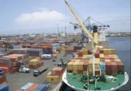 Bolloré revient au port