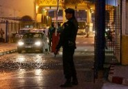 Espagne : un réseau lié à Al-Qaïda démantelé à Ceuta