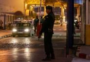 Espagne: un réseau lié à Al-Qaïda démantelé à Ceuta