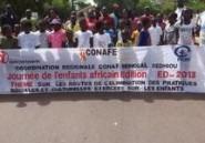 Sédhiou - Contre les violences et la maltraitance des enfants : Les communautés se mobilisent