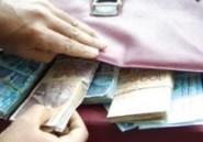 GAFI: Le Maroc améliore son classement dans la lutte contre le blanchiment de capitaux