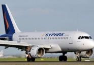 Tunisie: Syphax Airlines signe deux accords avec Airbus