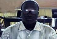 Seydi Gassama sort une copie de la CNI de Koukoy Samba Sagna