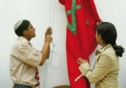 OCDE : 150000 marocains sont nés en Israël en 2012