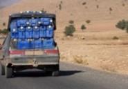 Algérie : Rationnement d'essence dans l'ouest pour contrer le trafic