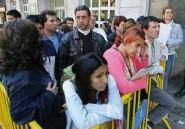 Plus de 100 mille étrangers en situation illégale bénéficient de la couverture médicale en Catalogne