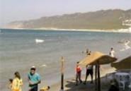 Plage de Sounine à Bizerte : Ansar Al Chariaa lance une campagne contre la nudité