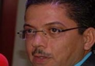 Adel Dridi : «  Je n'ai arnaqué personne »